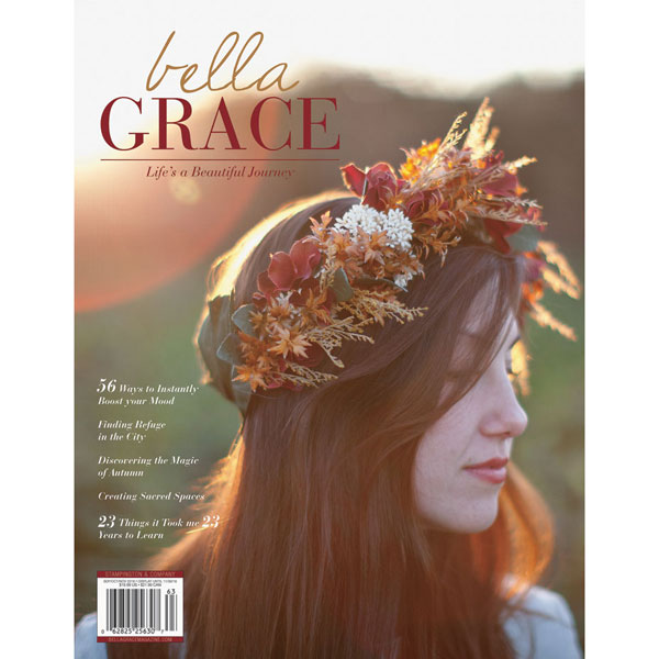 A-Moment-With-Bella-Grace-Issue-9
